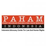 Bantuan Hukum PAHAM Indonesia